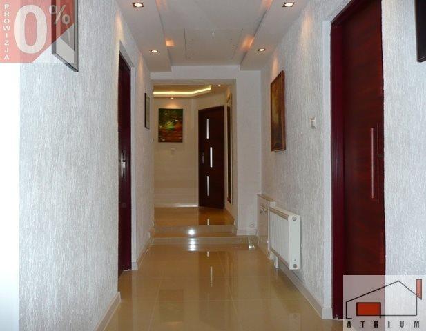 Dom na sprzedaż Kielce, Pod Telegrafem, Świerkowa  180m2 Foto 13
