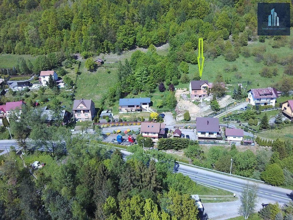 Dom na sprzedaż Tresna  311m2 Foto 11