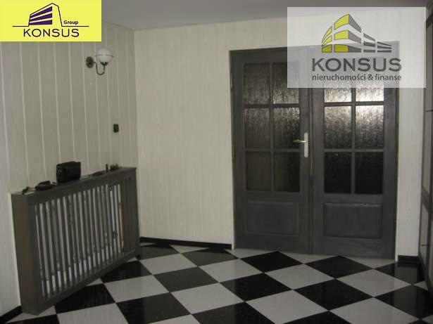Dom na sprzedaż Kielce, Baranówek, Kordeckiego  270m2 Foto 4