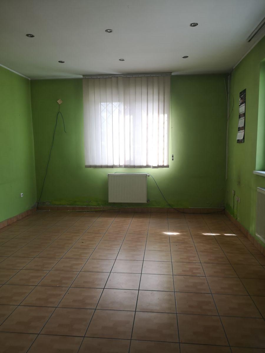 Lokal użytkowy na sprzedaż Mysłowice  1300m2 Foto 6