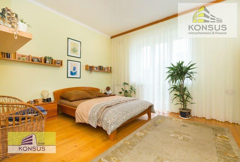 Dom na sprzedaż Kielce, Baranówek, Chodkiewicza  138m2 Foto 12