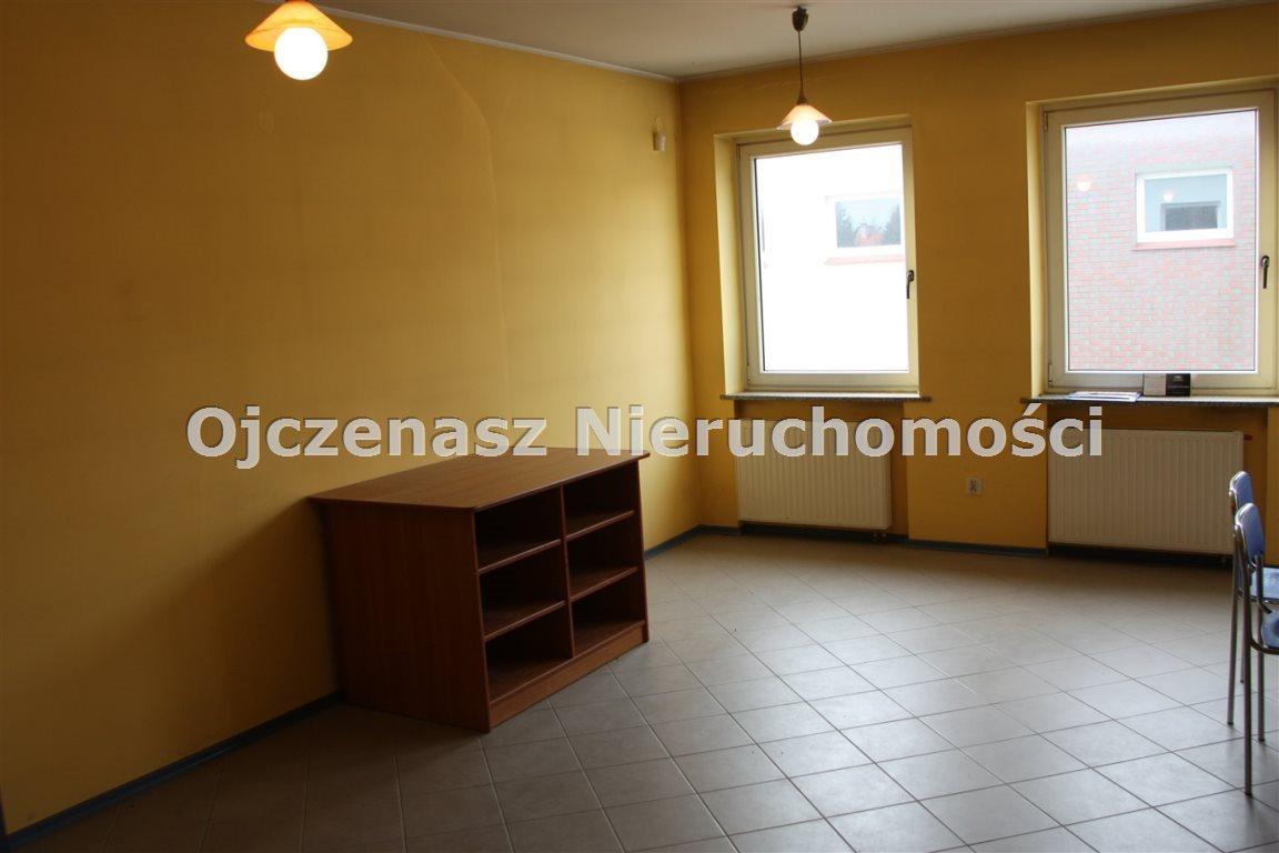 Lokal użytkowy na wynajem Osielsko  78m2 Foto 3