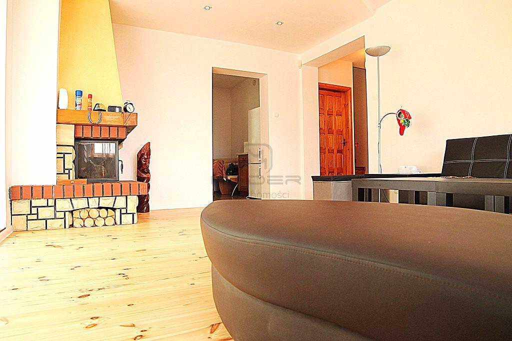 Dom na sprzedaż Gorzów Wielkopolski  261m2 Foto 2