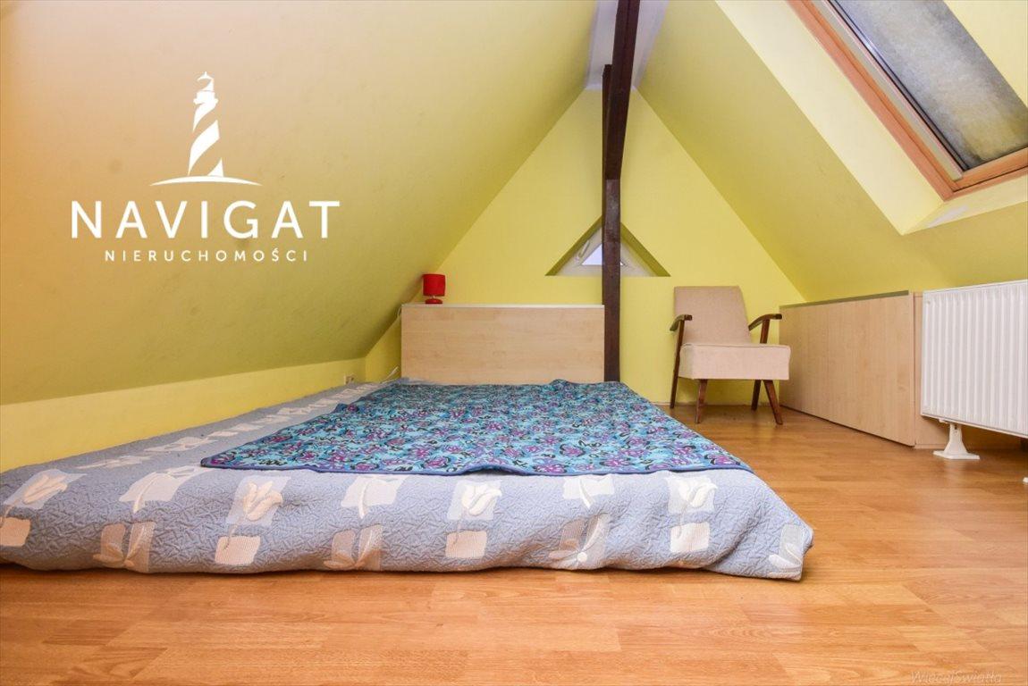 Dom na sprzedaż Gdańsk, Przymorze, Słupska  100m2 Foto 9