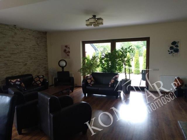 Dom na sprzedaż Jadwisin, Jadwisin  216m2 Foto 13
