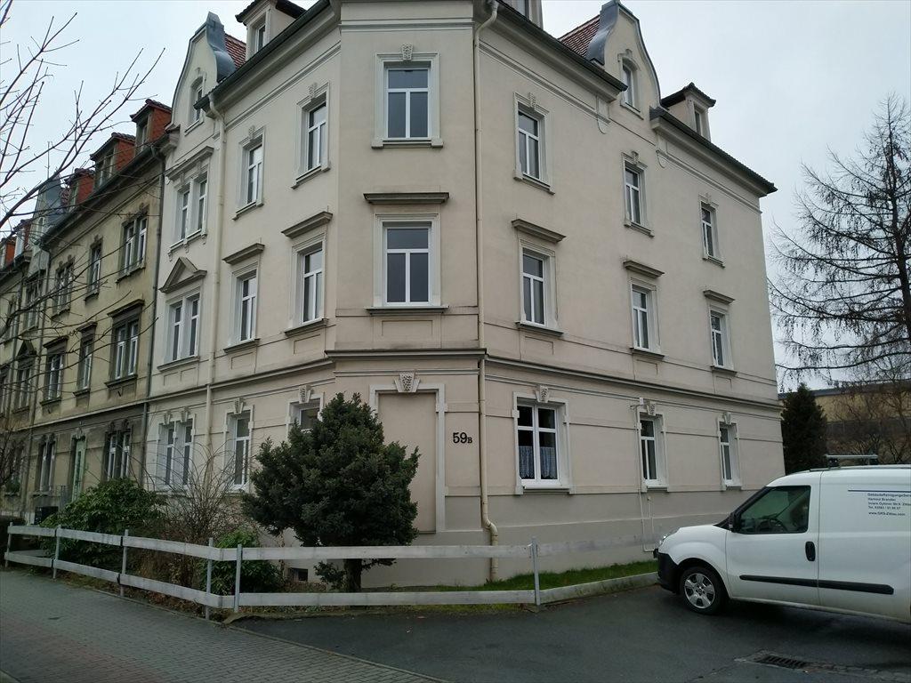 Dom na sprzedaż Niemcy, Zittau, GOLDBACHSTR:  440m2 Foto 2