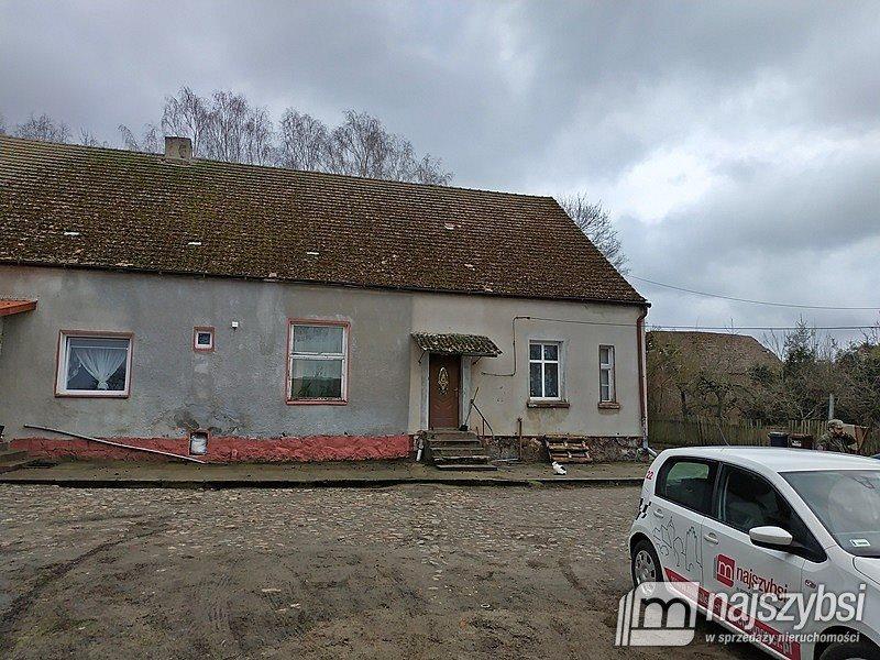 Dom na sprzedaż Rydzewo, obrzeża  70m2 Foto 12