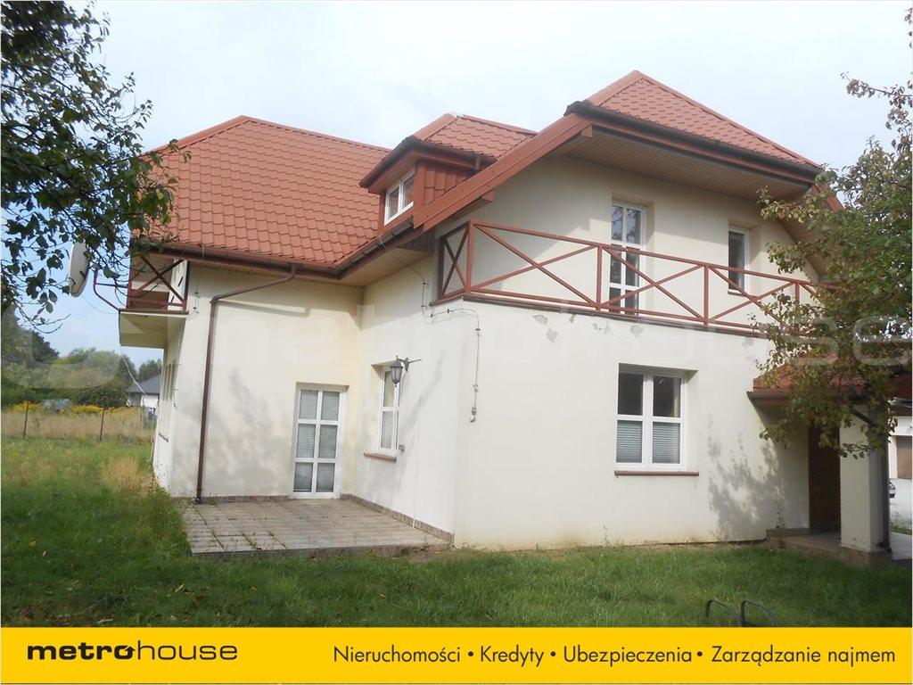 Dom na sprzedaż Skierniewice, Skierniewice  250m2 Foto 3