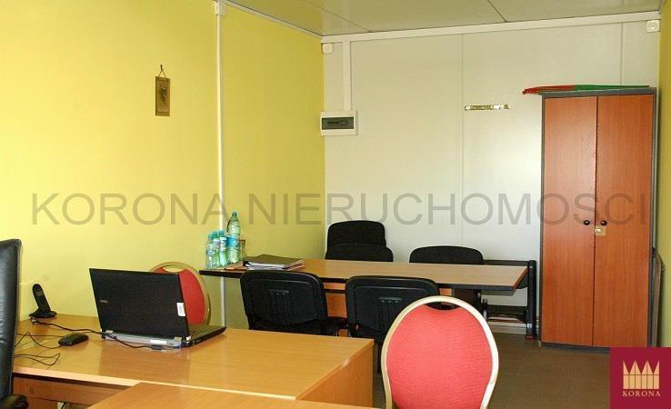 Lokal użytkowy na sprzedaż Przegędza  2151m2 Foto 7