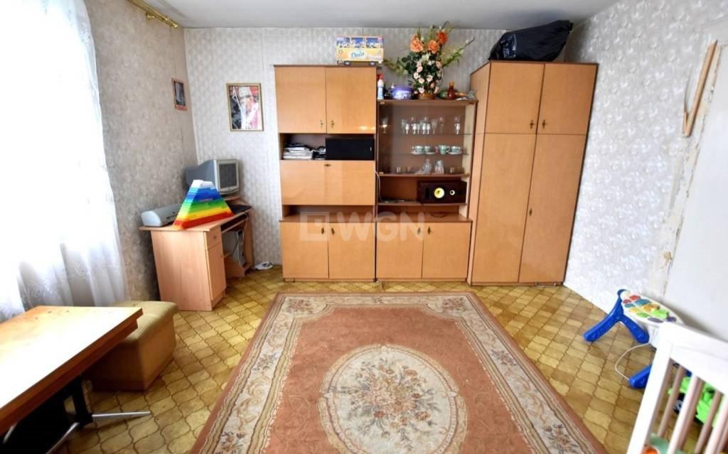 Dom na sprzedaż Złotniki Kujawskie, Złotniki Kujawskie  168m2 Foto 8