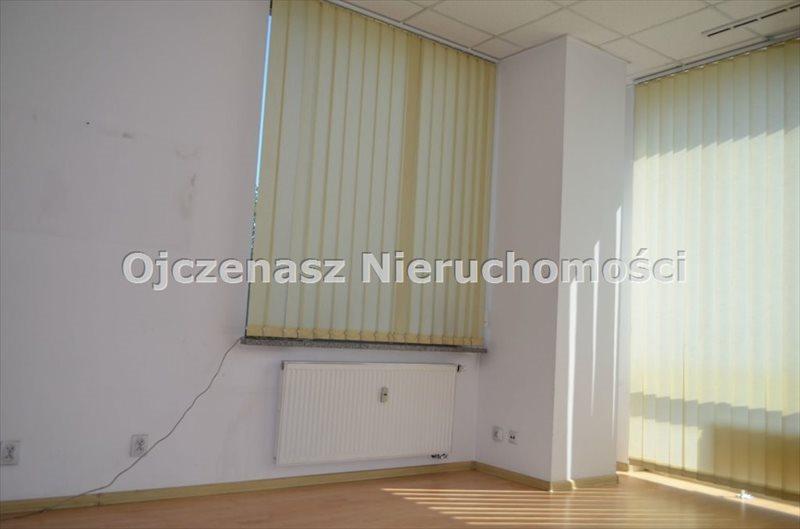 Lokal użytkowy na wynajem Bydgoszcz, Śródmieście  196m2 Foto 5