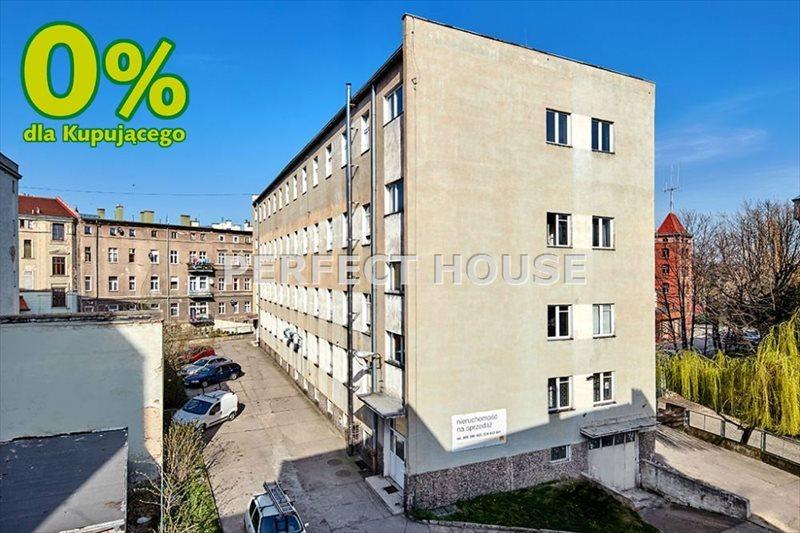 Lokal użytkowy na sprzedaż Świdnica, Lelewela  2191m2 Foto 5
