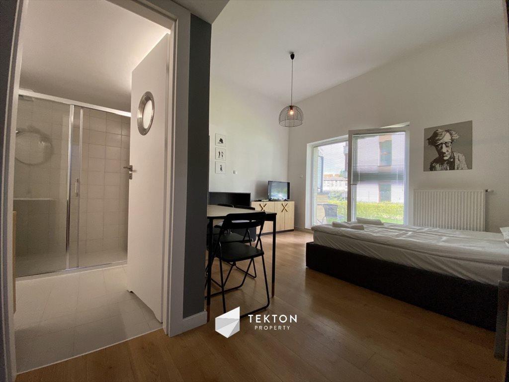 Mieszkanie trzypokojowe na sprzedaż Gdańsk, Śródmieście, Chmielna  75m2 Foto 3