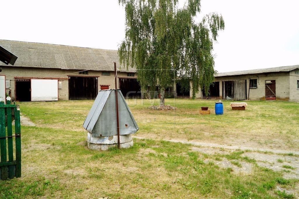 Dom na sprzedaż Stamirowice  100m2 Foto 5