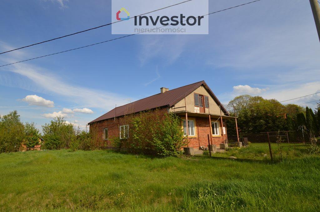 Dom na sprzedaż Bełchatów  162m2 Foto 9