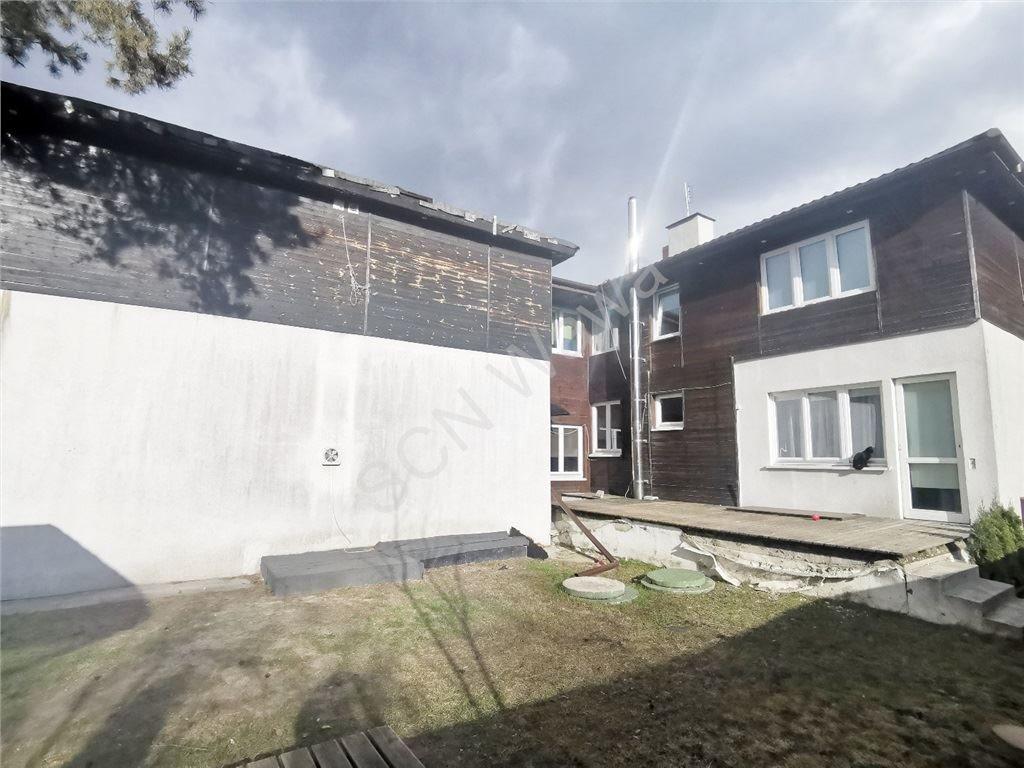 Dom na sprzedaż Warszawa, Bemowo  313m2 Foto 3