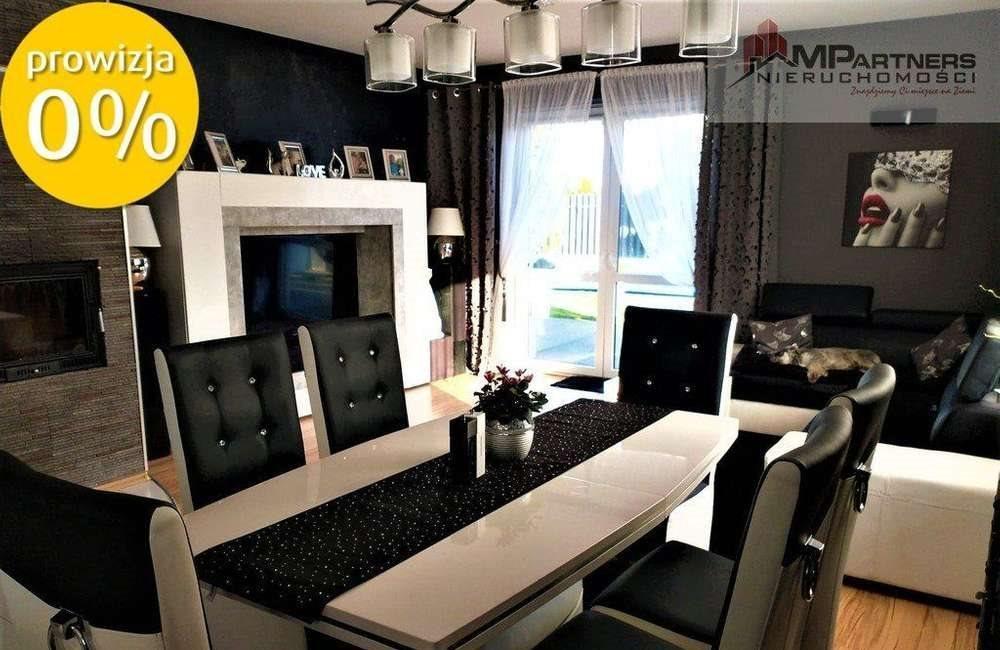 Dom na sprzedaż Aleksandrów Łódzki  160m2 Foto 4