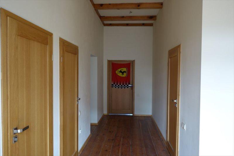 Dom na sprzedaż Bierutów  756m2 Foto 7