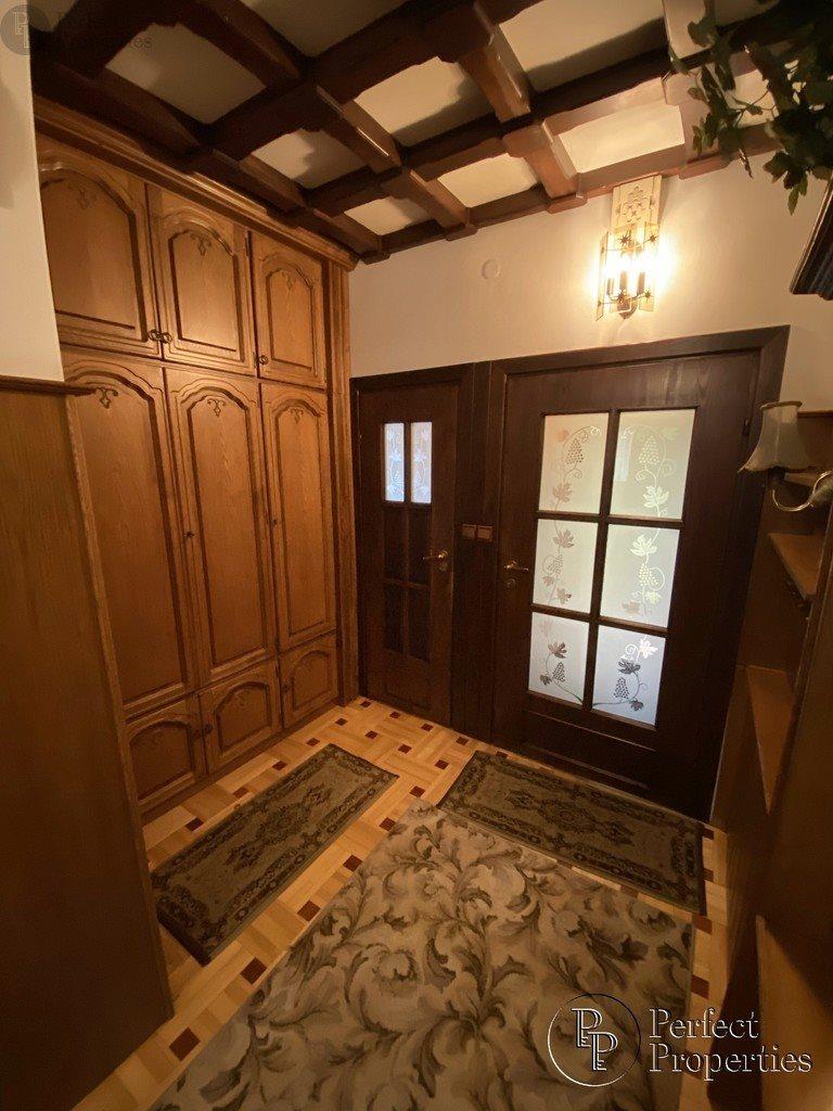 Dom na sprzedaż Warszawa, Wawer, Falenica, Bartoszycka  226m2 Foto 7