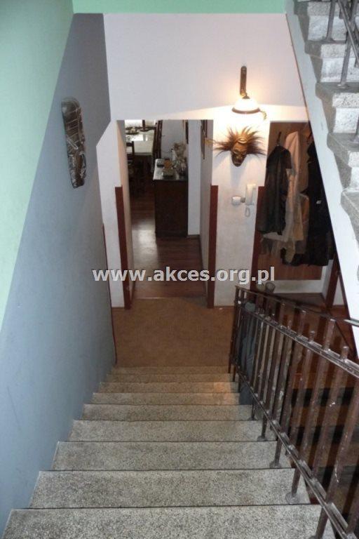 Dom na sprzedaż Warszawa, Targówek, Targówek  385m2 Foto 12