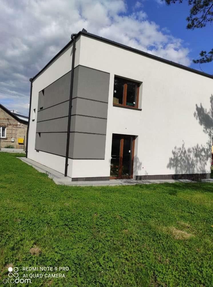 Dom na sprzedaż Rzeszów, Przybyszówka  120m2 Foto 3