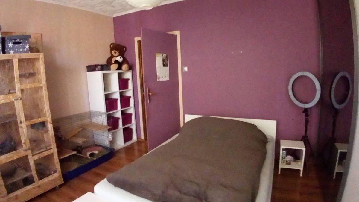 Dom na sprzedaż Kicin, Rzemieślnicza  222m2 Foto 7