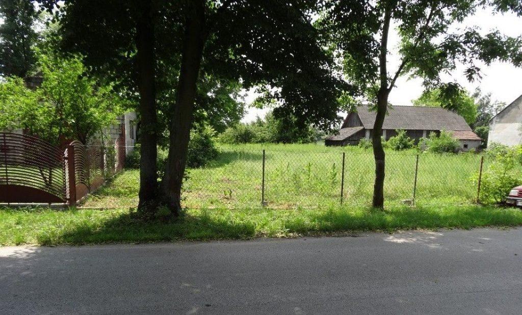 Dom na sprzedaż Żurawniki  80m2 Foto 12
