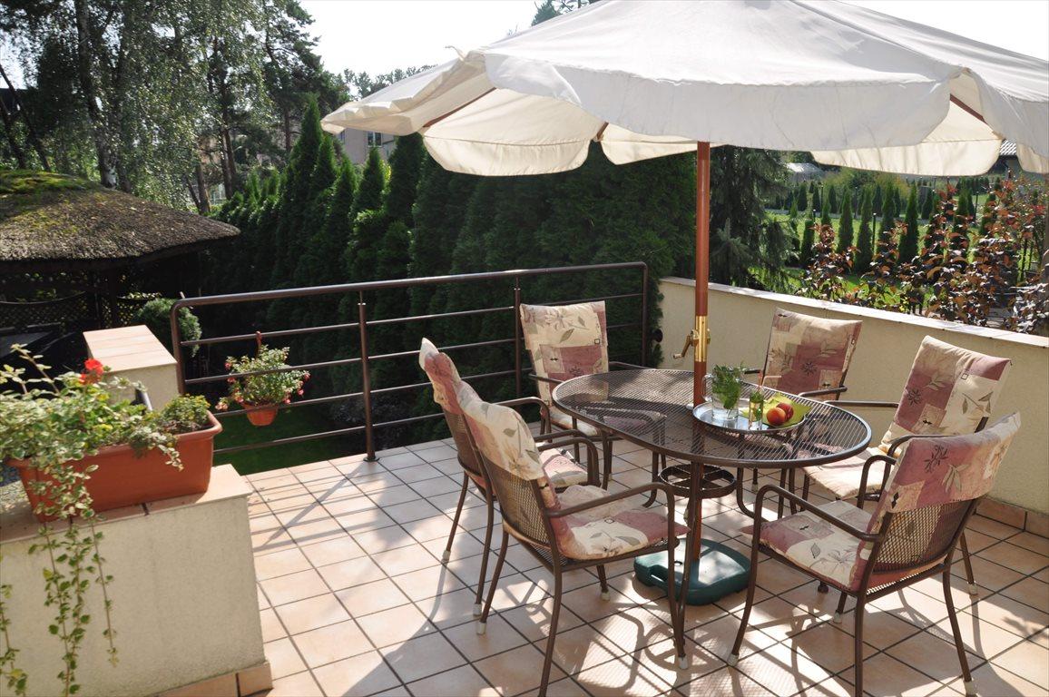 Dom na sprzedaż Kalisz  200m2 Foto 15