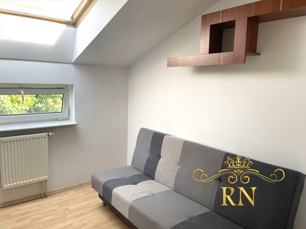 Mieszkanie dwupokojowe na sprzedaż Lublin, Bronowice  30m2 Foto 4