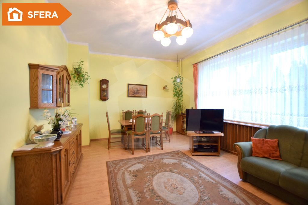 Dom na sprzedaż Bydgoszcz, Górzyskowo  430m2 Foto 2