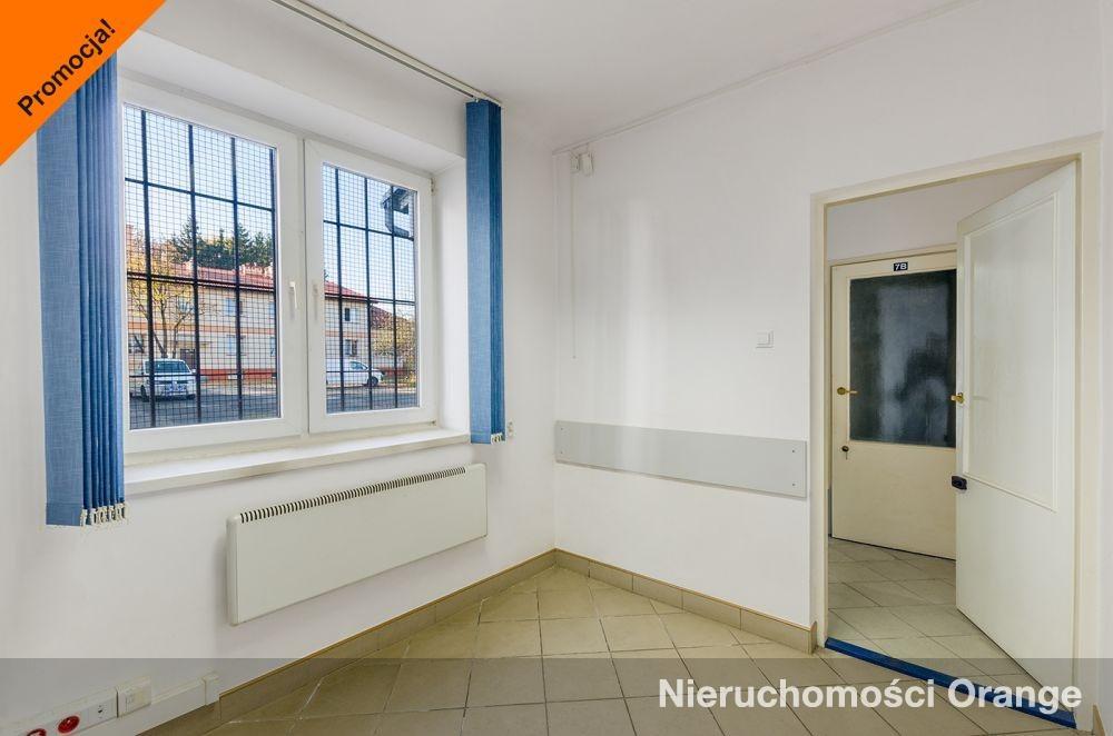 Lokal użytkowy na sprzedaż Rzeszów  552m2 Foto 5