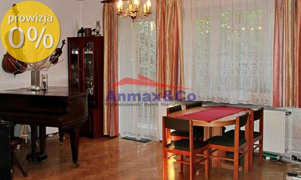 Dom na sprzedaż Otwock  240m2 Foto 3