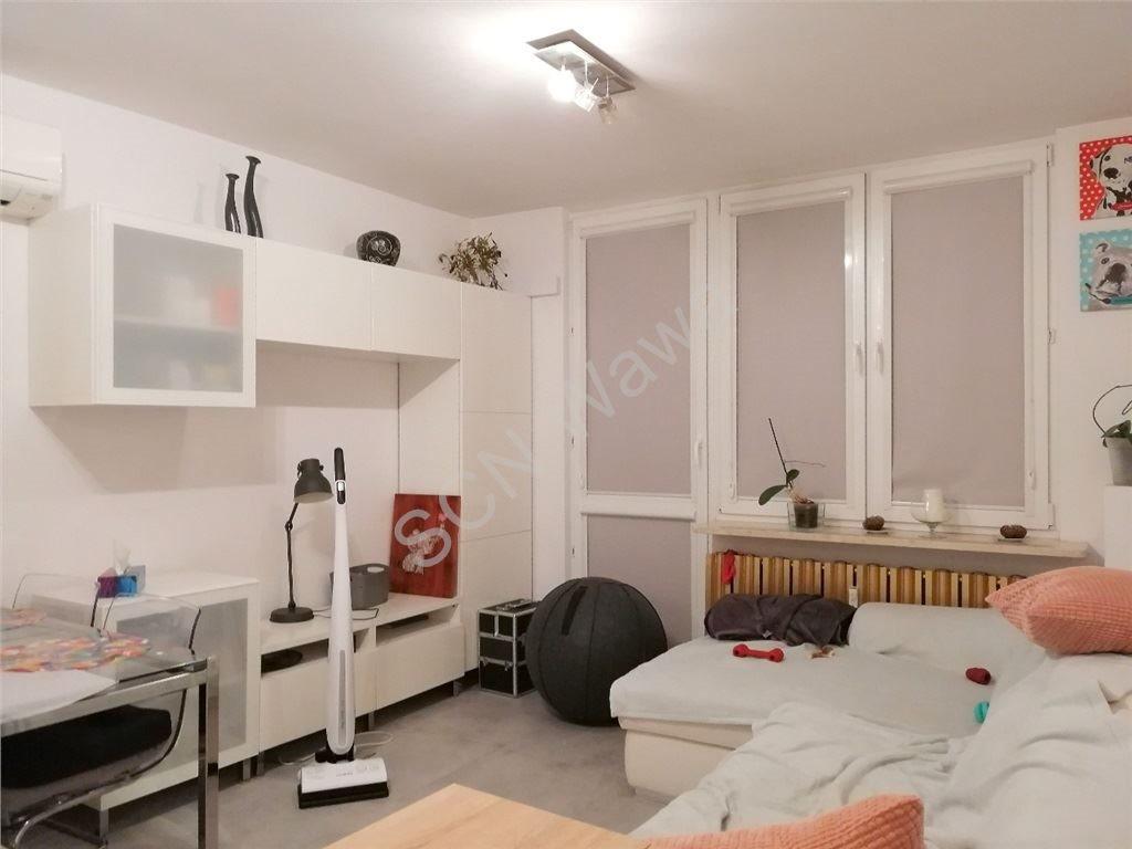 Mieszkanie dwupokojowe na sprzedaż Warszawa, Targówek, Kondratowicza  38m2 Foto 2