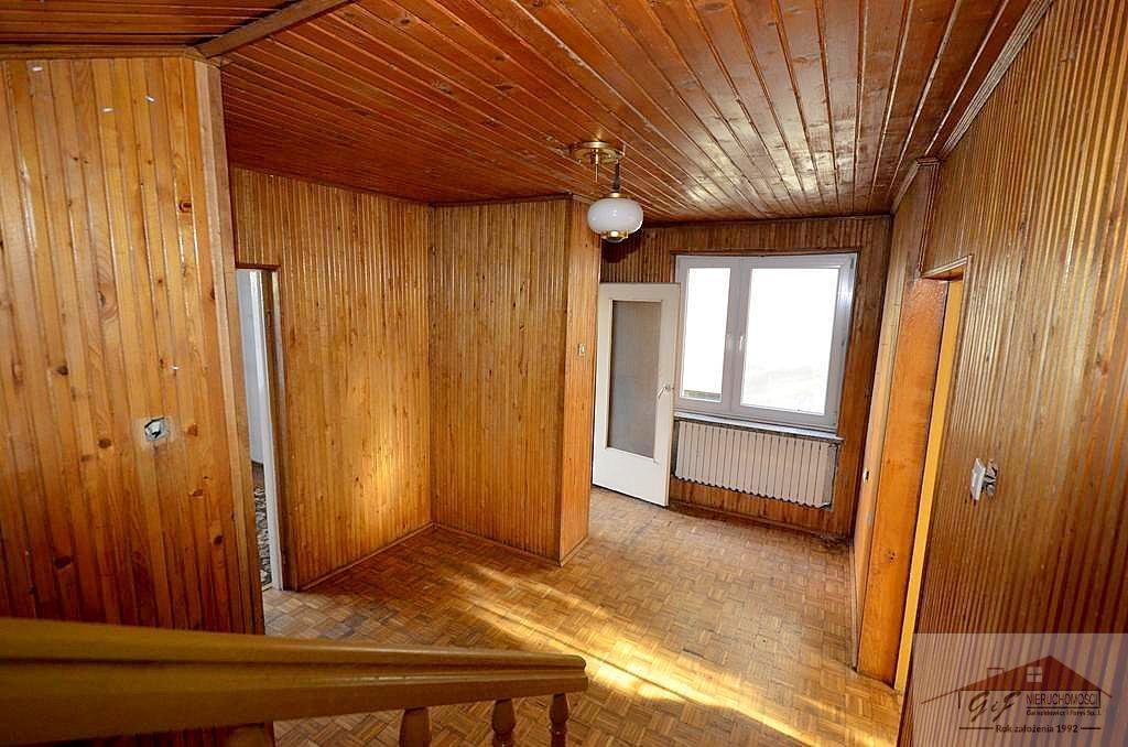 Dom na sprzedaż Jarosław, Ludwika Solskiego  220m2 Foto 13