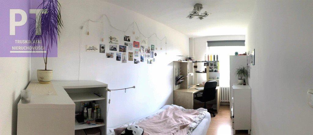 Mieszkanie czteropokojowe  na sprzedaż Warszawa, Ursynów, Xawerego Dunikowskiego  69m2 Foto 13