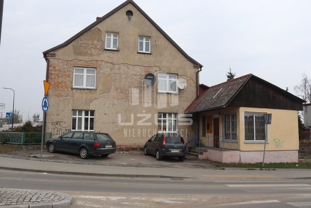 Dom na sprzedaż Starogard Gdański  360m2 Foto 8