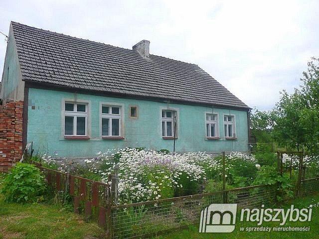 Dom na sprzedaż Węgorzyno, Obrzeża  120m2 Foto 1