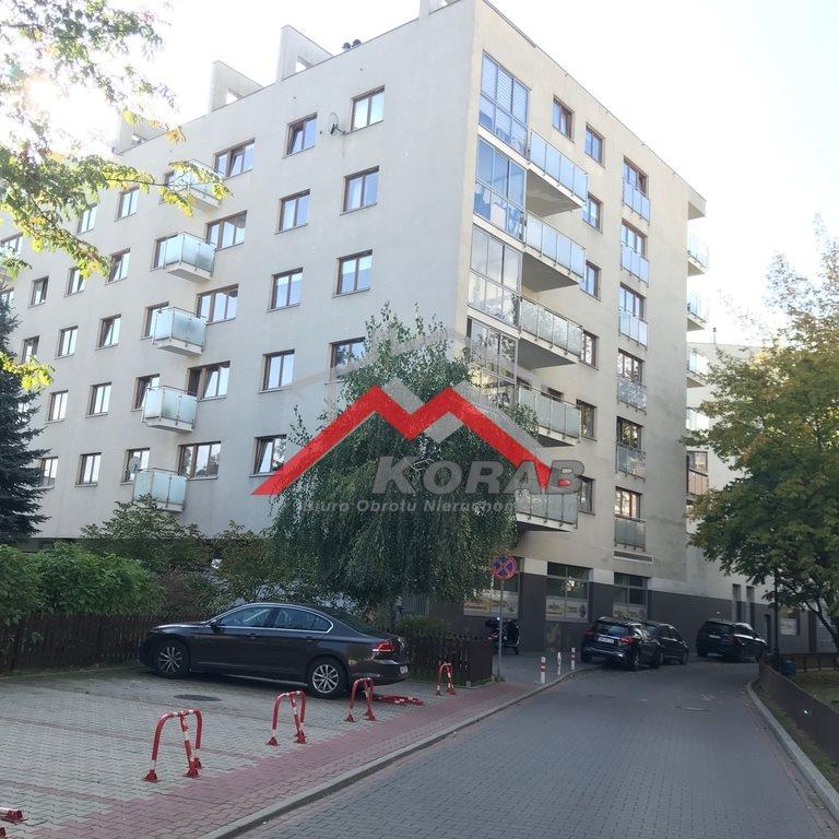 Mieszkanie czteropokojowe  na sprzedaż Warszawa, Wilanów, Wiktorii Wiedeńskiej  136m2 Foto 1