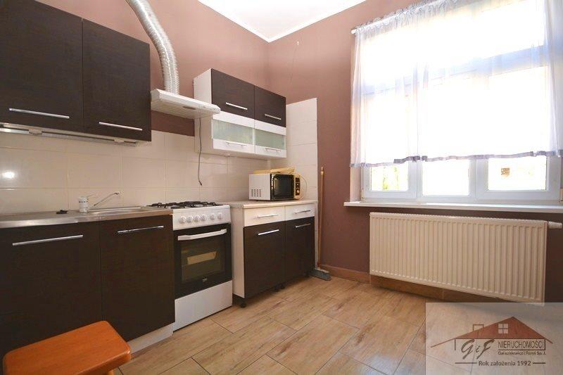 Dom na sprzedaż Przemyśl, Władysława Stanisława Reymonta  246m2 Foto 9