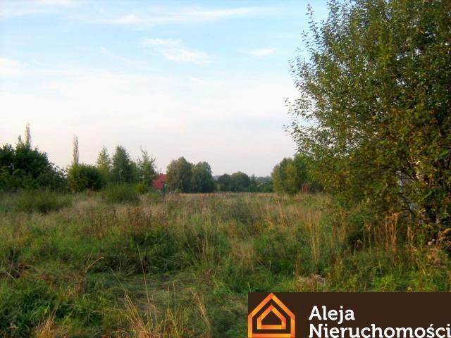 Działka rolna na sprzedaż Częstochowa, Sztormowa  4420m2 Foto 2