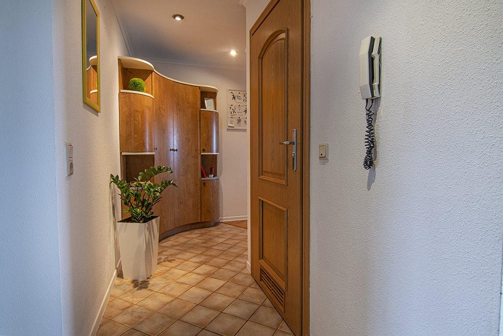 Mieszkanie czteropokojowe  na sprzedaż Rzeszów, rondo Pobitno  84m2 Foto 13