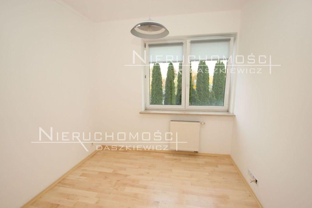Mieszkanie trzypokojowe na wynajem Warszawa, Ursynów, Imielin, Makolągwy  62m2 Foto 3