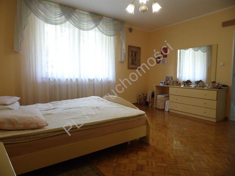 Dom na sprzedaż Wilcza Góra  369m2 Foto 3