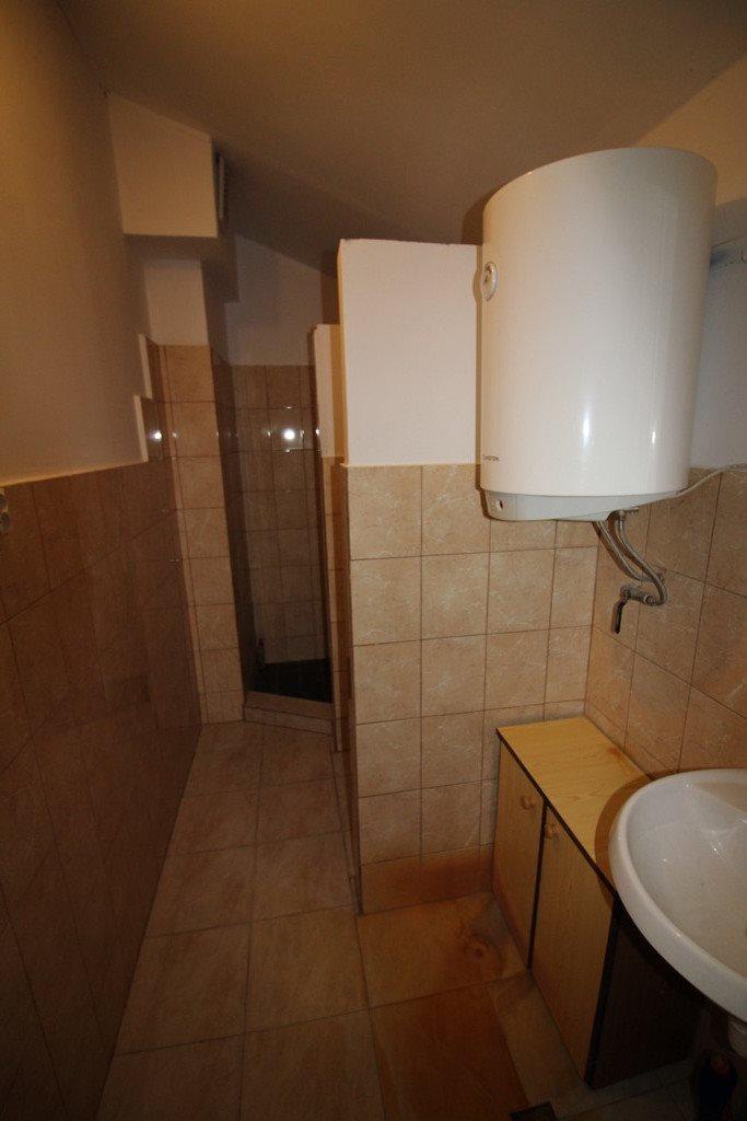 Lokal użytkowy na sprzedaż Rzeszów, Magórska  118m2 Foto 9