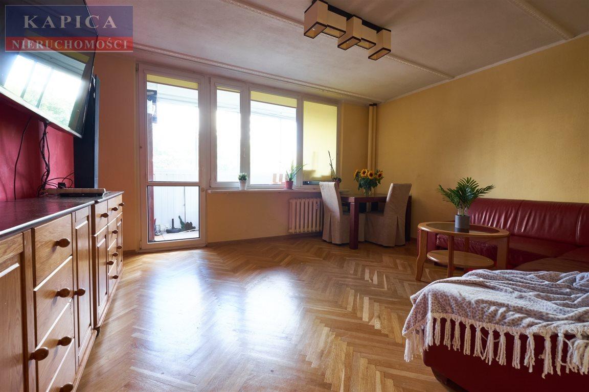 Mieszkanie trzypokojowe na sprzedaż Warszawa, Praga-Południe, Grochów, Łukowska  60m2 Foto 3