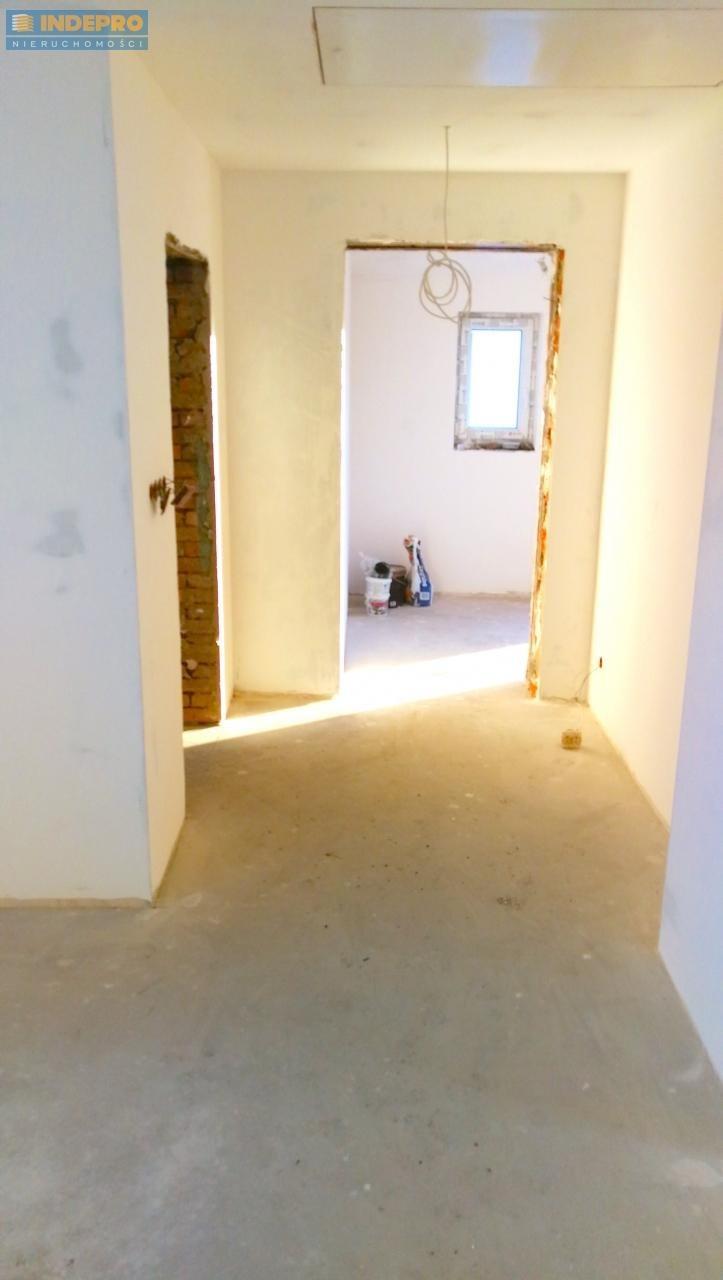 Dom na sprzedaż Jaksice, Jaksice  50m2 Foto 6