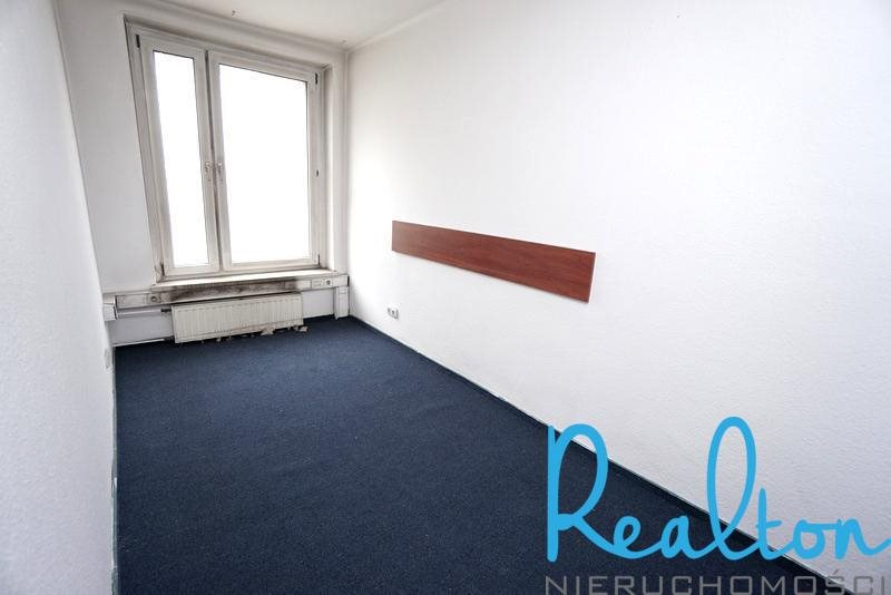 Lokal użytkowy na wynajem Chorzów, Centrum, Tadeusza Kościuszki  110m2 Foto 5