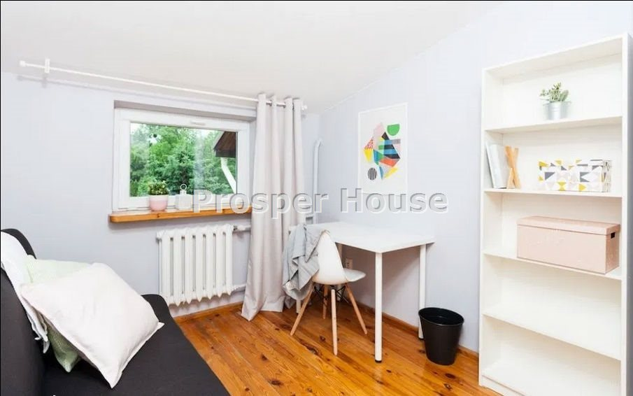 Dom na sprzedaż Warszawa, Bemowo  250m2 Foto 7