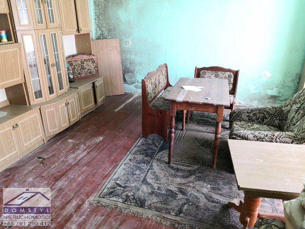 Dom na sprzedaż Fugasówka  155m2 Foto 9