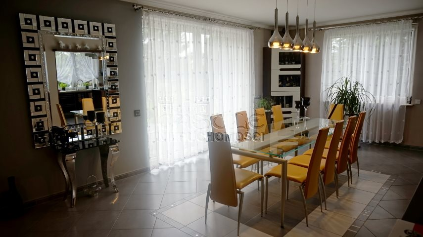 Dom na sprzedaż Kiekrz, okol. Podjazdowej  350m2 Foto 4